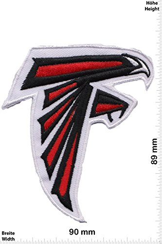 patches-atlanta-falcons-usa-nfl-military-us-army-air-force-tactical-vest-iron-on-patch-applique-embr