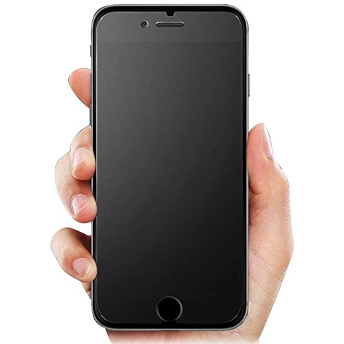 wholesale dealer 78f90 bb357 Top Best 5 Cheap iphone 7 plus matte screen protector for sale 2016 ...