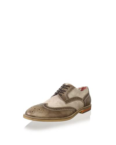Vince Camuto Men's Venety Oxford