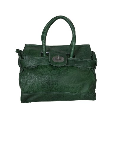 Liebeskind Berlin Gloria 2D leather,