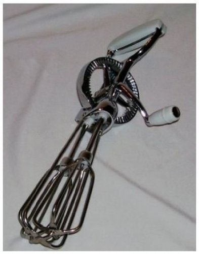 sci-scandicrafts-egg-beater-with-soft-grip-stainless-steel