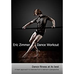 Eric Zimmer Dance Workout