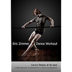 Eric Zimmer Dance Workout