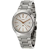 Rado R15513113 D-Star Men's Automatic Watch