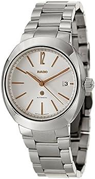 Rado R15513113 Men's Watch