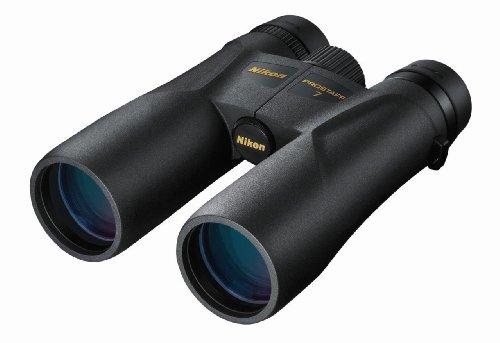Nikon 10x42 Prostaff 7 Binocular (Black)