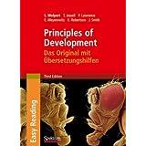 Principles of Development: Das Original mit Übersetzungshilfen: Das Original Mit Ubersetzungshilfen (Easy Reading...