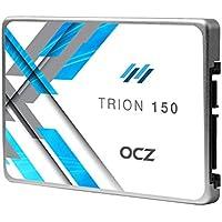 OCZ TRION 150 2.5