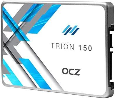 OCZ TR150 480GB Internal SSD
