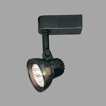 Nora Track Light NTL 213W White Wireback Operates 20 50 Watt MR16 Com