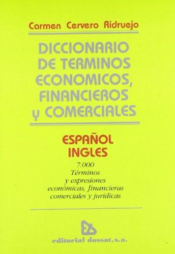 diccionario-de-terminos-economicos-finacieros-y-spanish-edition