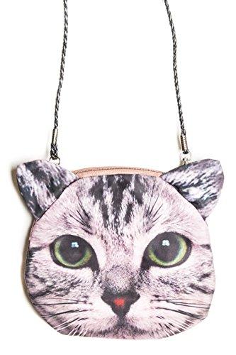 Cat Bag, Grey_American_Shorthair_153_0023_4