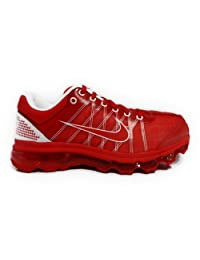 Nike Air Max 2009 (GS) Big Kid's Running Sneaker
