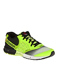 Reebok One Guide 2.0 Mens Running Shoe