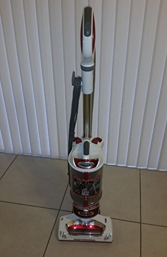 Shark Rotator Professional Lift-Away HEPA Bagless 3-IN-1 Upright Vacuum - NV500 -Blue or Red (Shark New Vacuum compare prices)