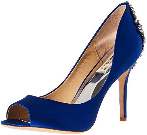 badgley-mischka-womens-nilla-dress-pump-sapphire-95-m-us