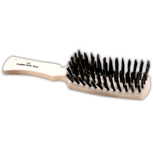 The Fuller Brush Professional Quality Hair Care