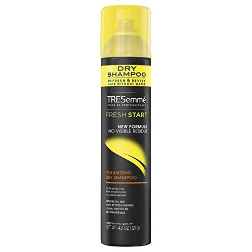 tresemme-fresh-start-dry-shampoo-volumizing-43-oz