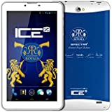ICE Royal Signature Edition XT302 Tablet- 7 Inch Dual Sim Dual Core 3G Calling Tablet