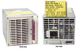 HP POWER SUPPLY 450W HOTPLUG