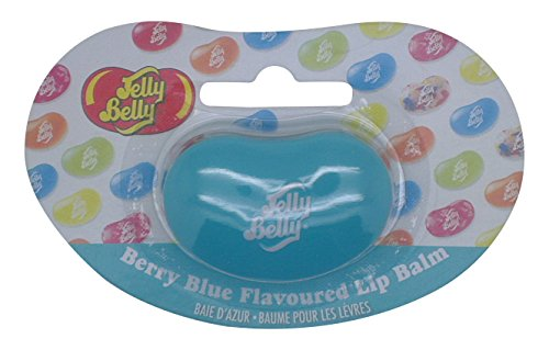 jelly-belly-berry-azul-de-la-haba-de-labios-en-forma-de-4g-balsamo