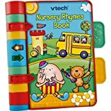 Classic,popular nursery rhymes to read and sing along to. !!!!Nursery Rhymes Book.