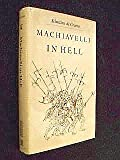 Image of *Machiavelli in Hell