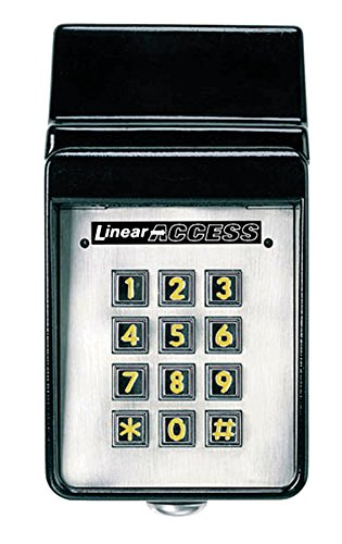 linear-model-mdkp-exterior-wireles-keypad