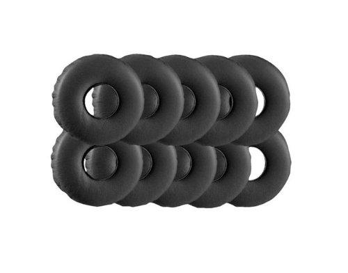 jabra-gn-netcom-14101-29-headphone-pillow-import-allemagne