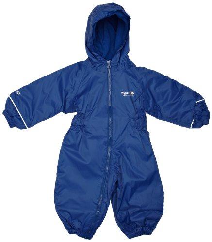 Regatta Splosh Kids Leisurewear All-in-One Suit