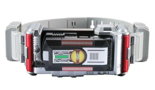 仮面ライダー レジェンドライダー変身ベルトシリーズ 仮面ライダーファイズ