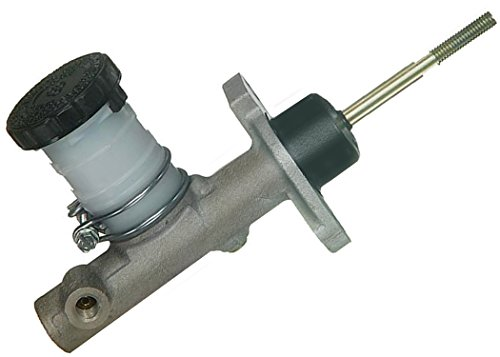 ACDelco 385281 Professional Clutch Master Cylinder