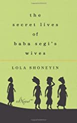 The Secret Life of Baba Segi's Wives