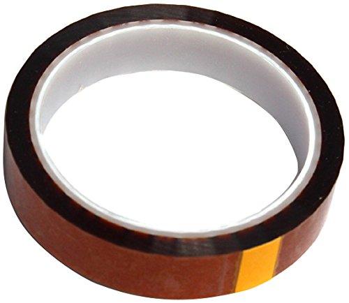 bonus-eurotech-1bl08030019-033a-polyimid-maskierungs-und-elektro-isolierband-esd-antistatischer-kleb