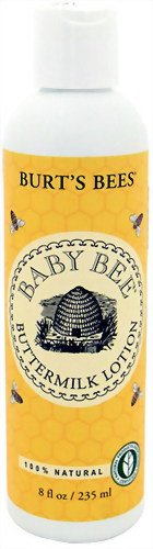 Baby Bee Lotion Buttermilk 7 fl.oz