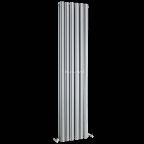 radiateur chauffage central acier vertical pas cher. Black Bedroom Furniture Sets. Home Design Ideas