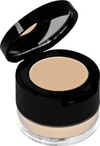 Manhattan 2in1 Concealer & Fixing Powder Fb30 1er Pack(1 x 3 grams)