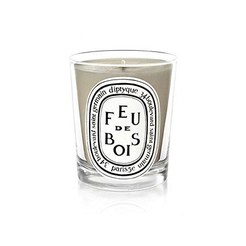 parfums-diptyque-dhiver-feu-de-bois-feu-de-bois-70g