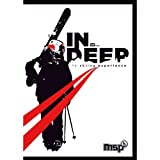 In Deep Extreme Ski DVD By MSP Films
