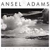 Ansel Adams 2014 Wall Calendar
