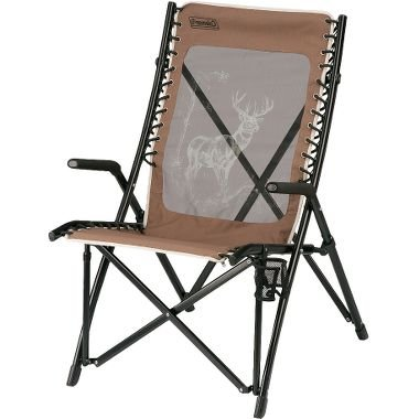 Coleman COMFORTSmart Chair