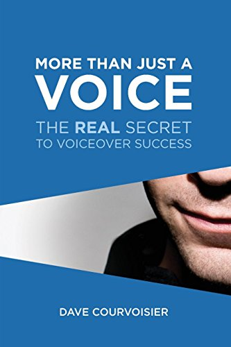 more-than-just-a-voice-the-real-secret-to-voiceover-success