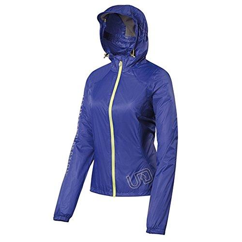 ultimate-direction-ultra-jacket-women-indigo-small