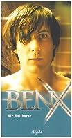 Ben X © Amazon