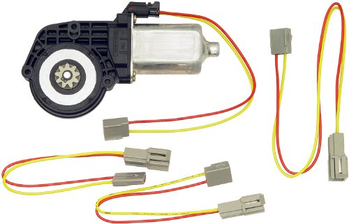 Dorman 742-250 Window Lift Motor