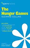 Sparknotes The Hunger Games