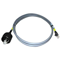 Raymarine SeaTalk hs Network Cable, 5m E55050