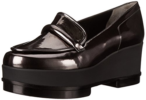 Robert Clergerie Women's Yokolej Slip-On Loafer