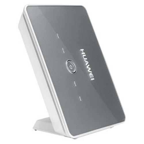 41eMQFyo2ML Huawei B970b 3G Router Unlock