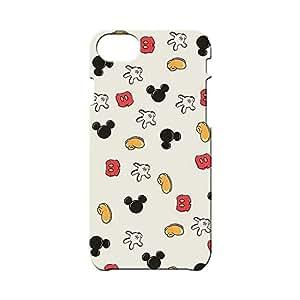 G-STAR Designer Printed Back case cover for Apple Iphone 7 - G3686